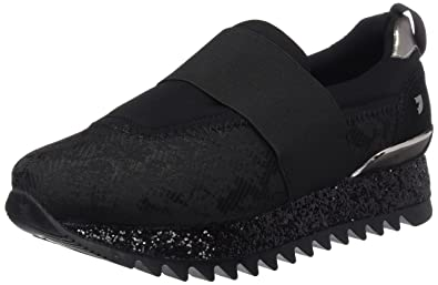 Gioseppo 31028 Chaussures Femme Sneakers et Basses Sacs p1xrpqB