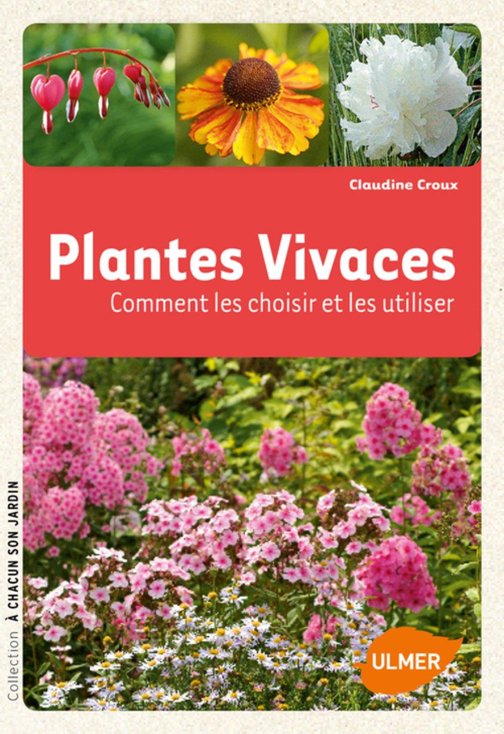 Bordure Plantes Vivaces Pour Bordure De Jardin Meilleures Id Es