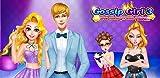Gossip Girl 3 - The New Prom Queen