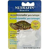 Nutrafin Bloque Calcio Neutralizador para Tortugas
