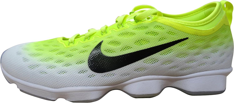 Nike Wmns Zoom Fit Agility - para Hombre