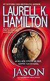 Jason: An Anita Blake, Vampire Hunter Novel (English Edition)