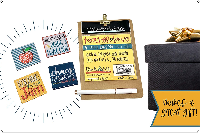 Be A Good Human Magnet Office Coworker Gifts Support Gift Cute Magnet Locker Magnet Kitchen Magnet Best Friend Gift Teacher Gift