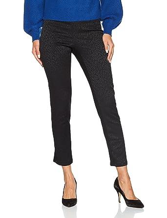 2018 Cool 100% Guaranteed Womens Felix Skinny Jeans Coast Perfect xqudG