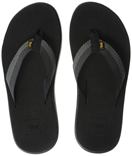 379fb1e39b168 Teva Mens M Voya Flip Flip-Flop  Teva  Amazon.ca  Shoes   Handbags