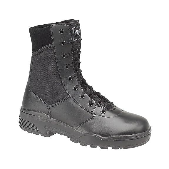 Magnum Classic CEN (39293) - Chaussures montantes - Homme s6hwlDe