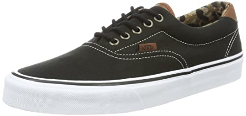 Vans Unisex-Erwachsene Era 59 Sneaker