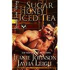 The Sugar Honey Iced Tea (Women In Power Book 1)