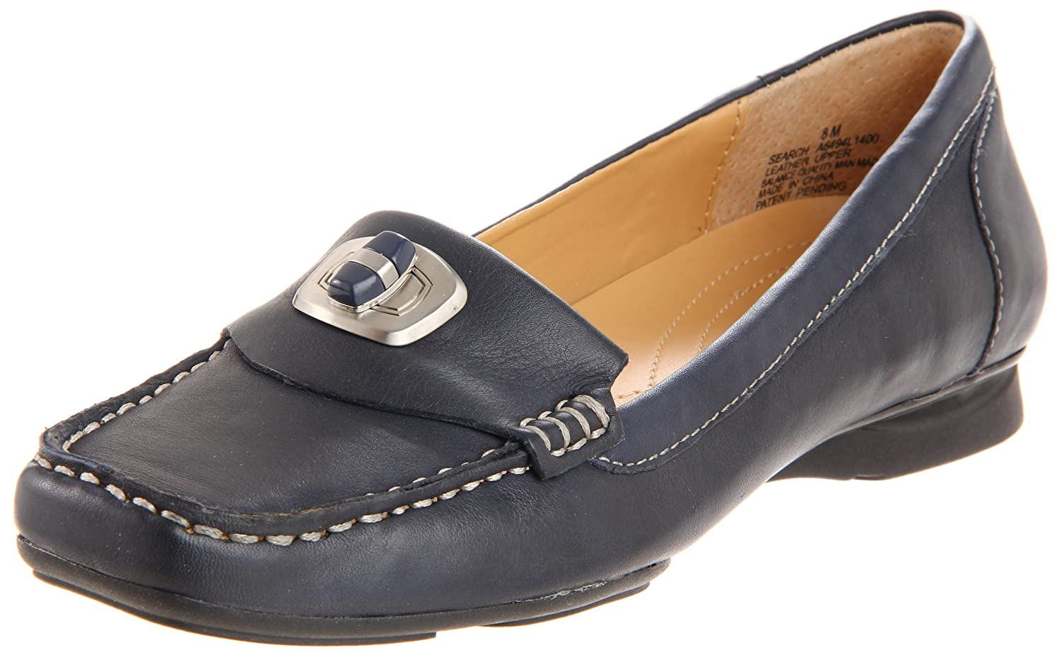 Naturalizer Women's Search Loafer