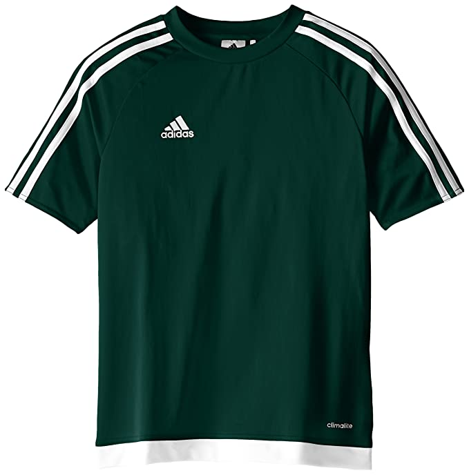 : adidas Youth Soccer estro Jersey: Sports & Outdoors