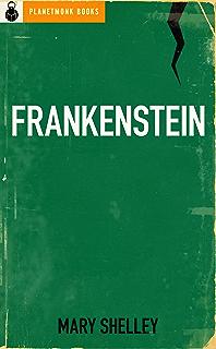 Dracula kindle edition by bram stoker literature fiction kindle frankenstein original 1818 uncensored fandeluxe Gallery