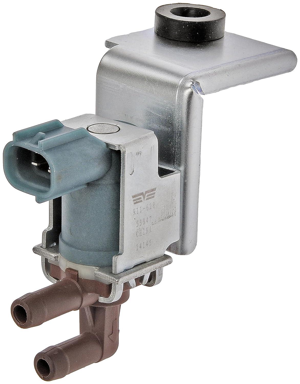 Dorman 911-628 Evaporative Emissions Purge Solenoid Valve Dorman - OE Solutions