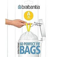 Brabantia - Bolsas de basura