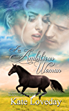 An Ambitious Woman (Redwoods Series Book 3)