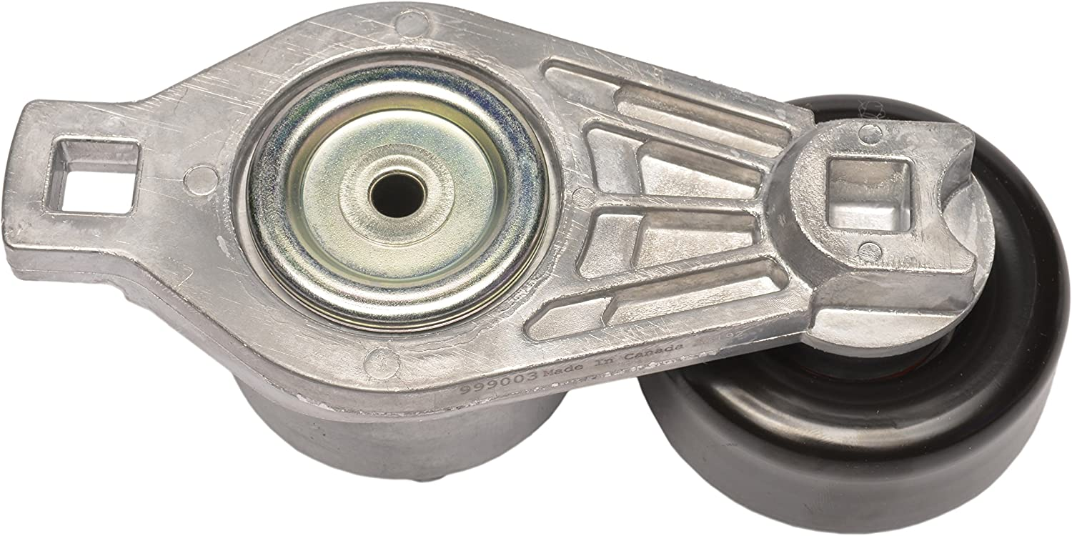 Continental 49290 Accu-Drive Tensioner Assembly