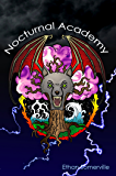 Nocturnal Academy