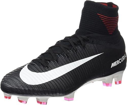 scarpe per calcio uomo nike