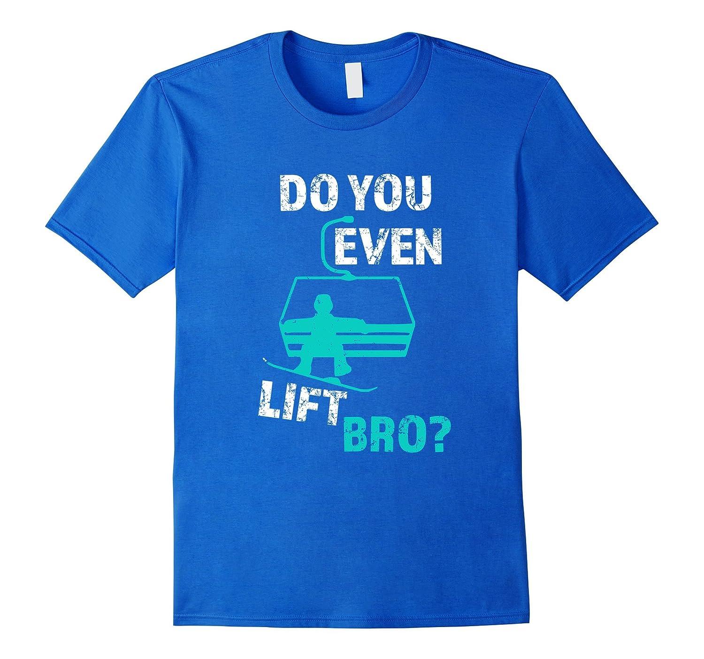 Funny Snowboard saying mens T shirt-Xalozy