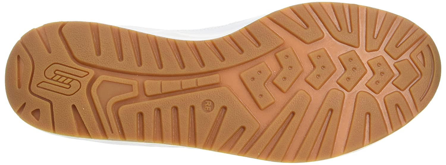 Skechers Damen OG 95-Hug It Weiß Out Ausbilder, Weißszlig; (Weiß) Weiß It (Weiß) 1572f1