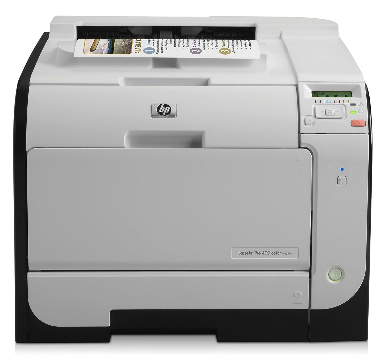 Laser and inkjet printer: the principle of printing 28