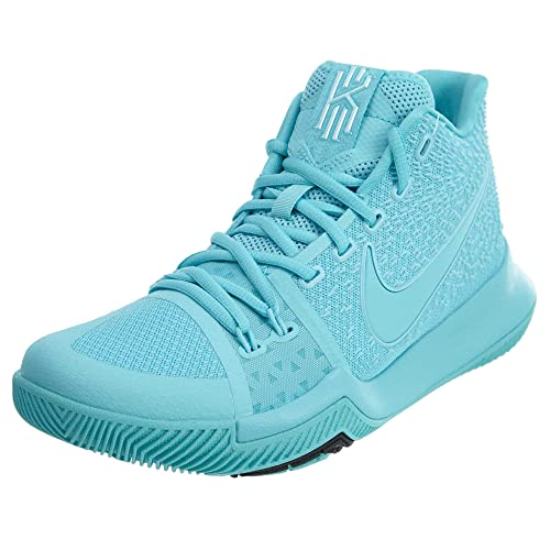 d13841e1e5e8 Nike Kyrie 3 Mens Style   852395-401 Size   11. 5 D(M) US  Buy Online at  Low Prices in India - Amazon.in