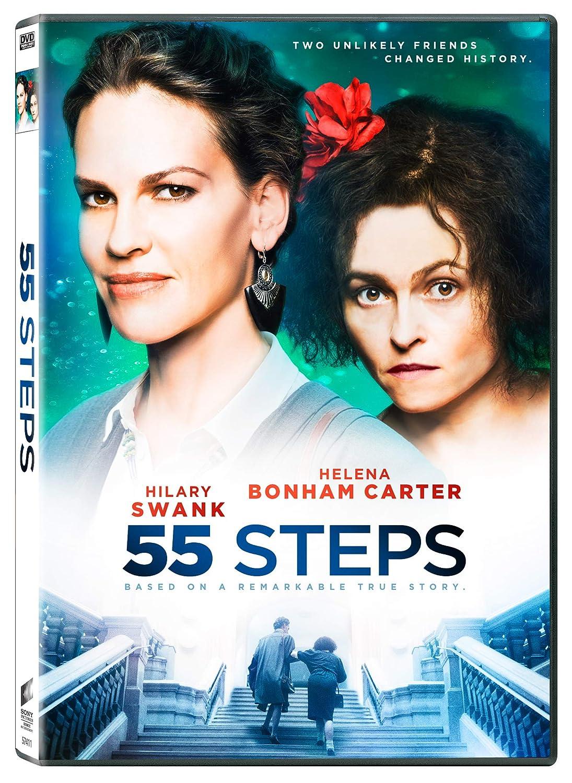 55-Steps-(DVD)