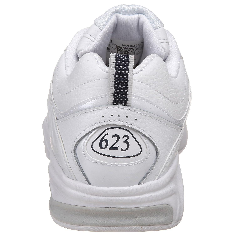 Nouvel Équilibre Wx623 V3 D Grande Largeur Des Chaussures De Formation De La Femme p2enkLNlv