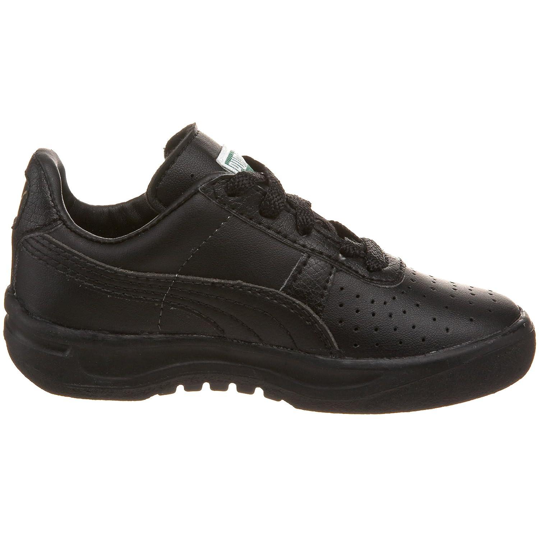 Muchachos Zapatos Puma Tamaño 4 Niño Grande sqQopX3IAn
