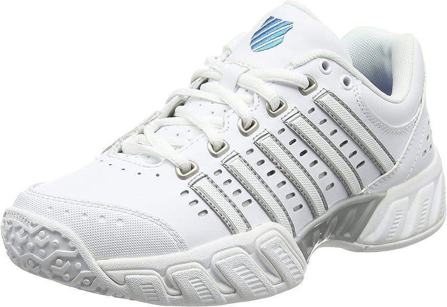 WTB adidas yeezy v2 white,30 pairs UK3.5 UK5.5 ,70 Depop