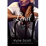Lead: A Stage Dive Novel: 3