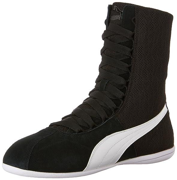 fd8a34a471385 Womens Eskiva Hi Textured Shoes