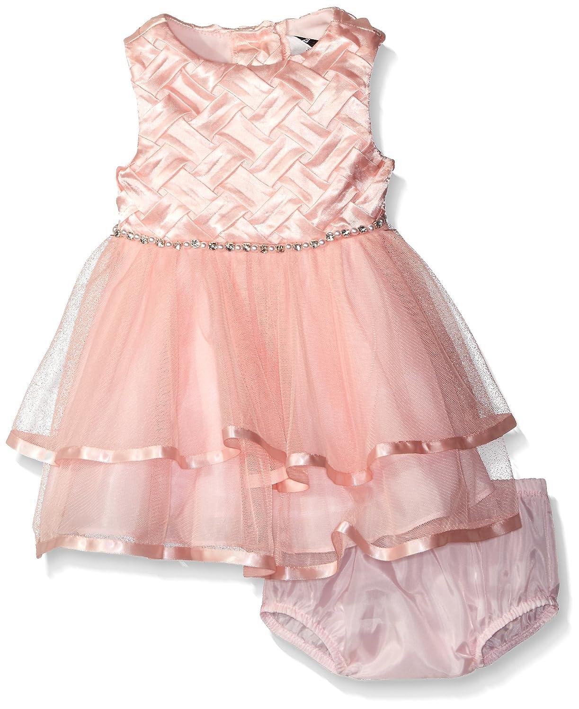 semi formal truworths dresses for weddings