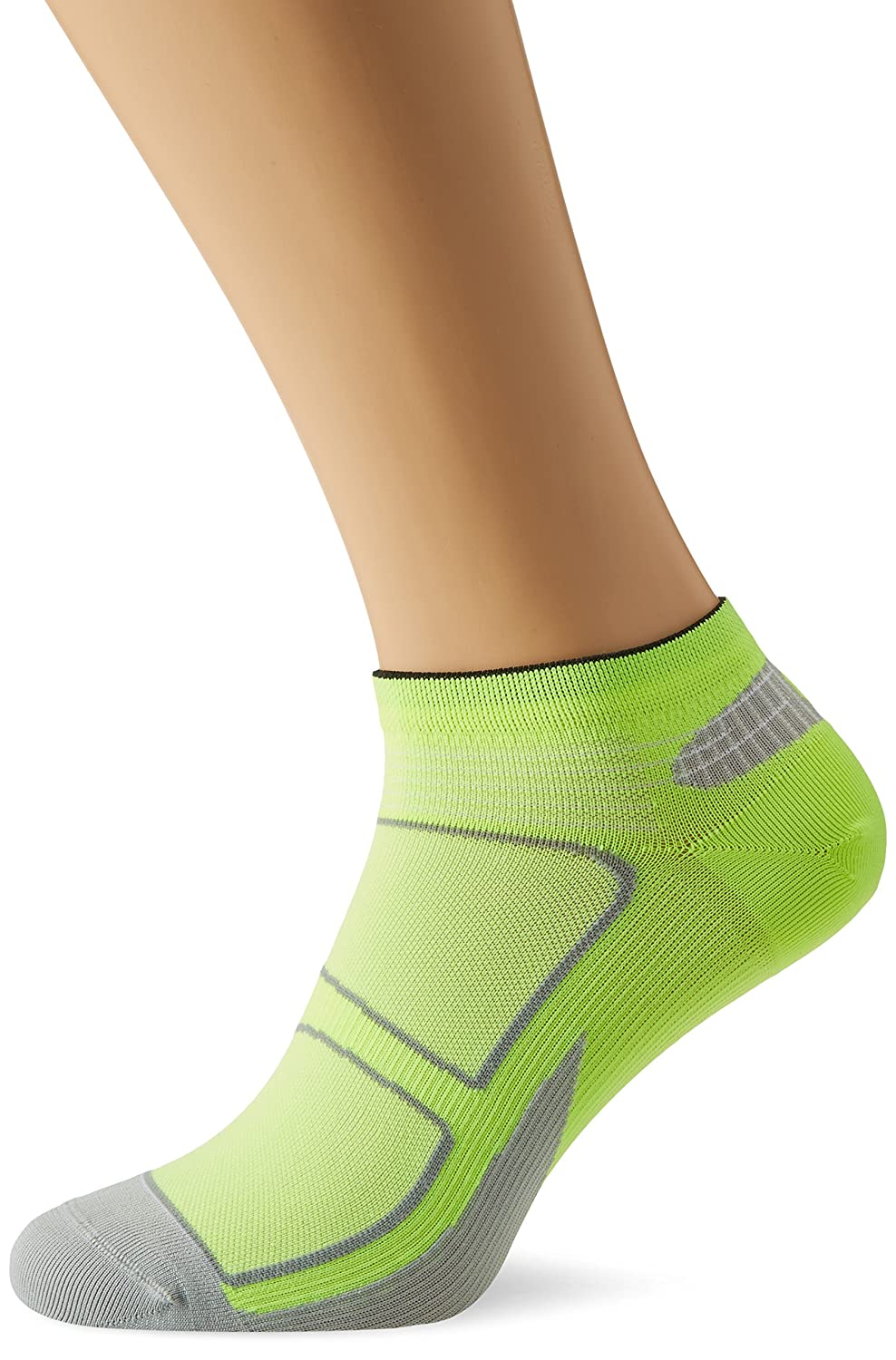 Feetures Elite Sock