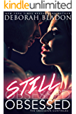 Still Obsessed (The Obsessed Series Book 4)