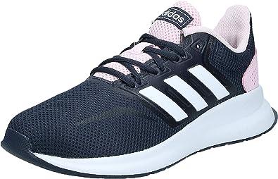 adidas Women's Runfalcon Road Running