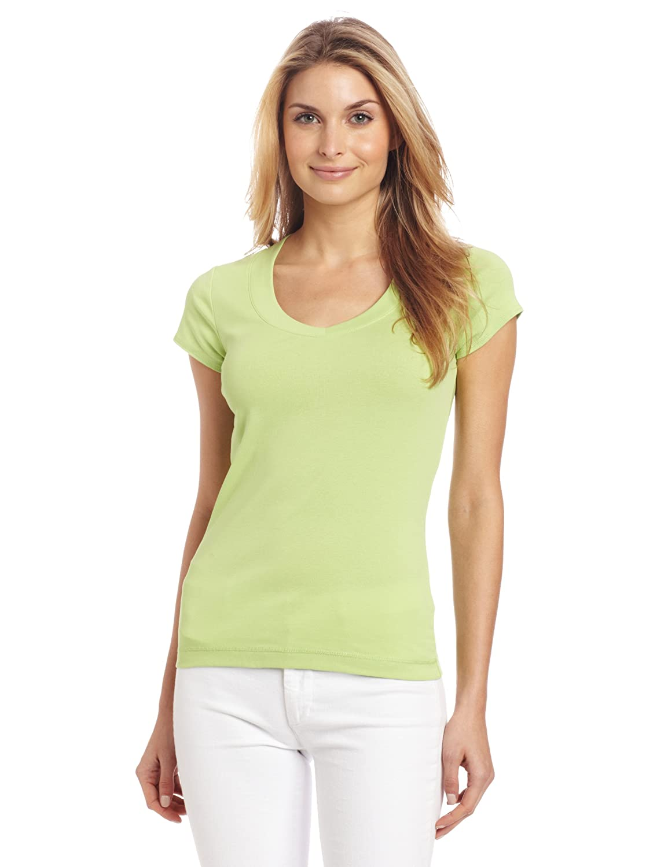 Royal Robbins Womens Endeavor Cap Sleeve Shirt Mint X-Small 61707