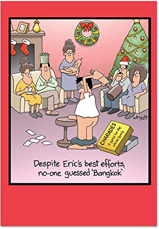 cards Adult humor