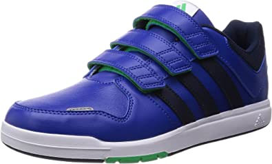 adidas chaussure fille 30