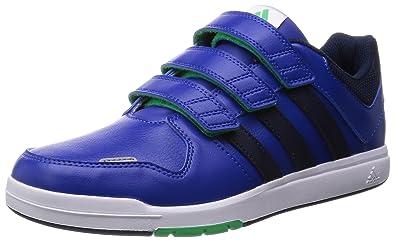 Adidas Lk Trainer 6 Cf K, Running unisex 34 Maruni Junior