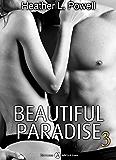 Beautiful Paradise - volume 3