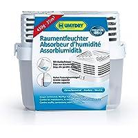 Premium Deshumidificador sin enchufe con Bolsa Absorbe Humedad de 450g