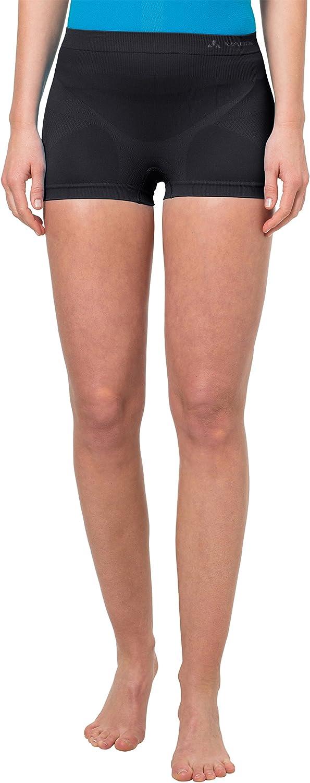 Pantaloni da Donna VAUDE Ladies
