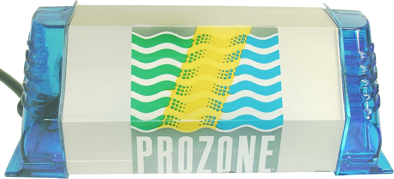 Ozonator hot tub-Prozone PZ1 Ozone System Generator