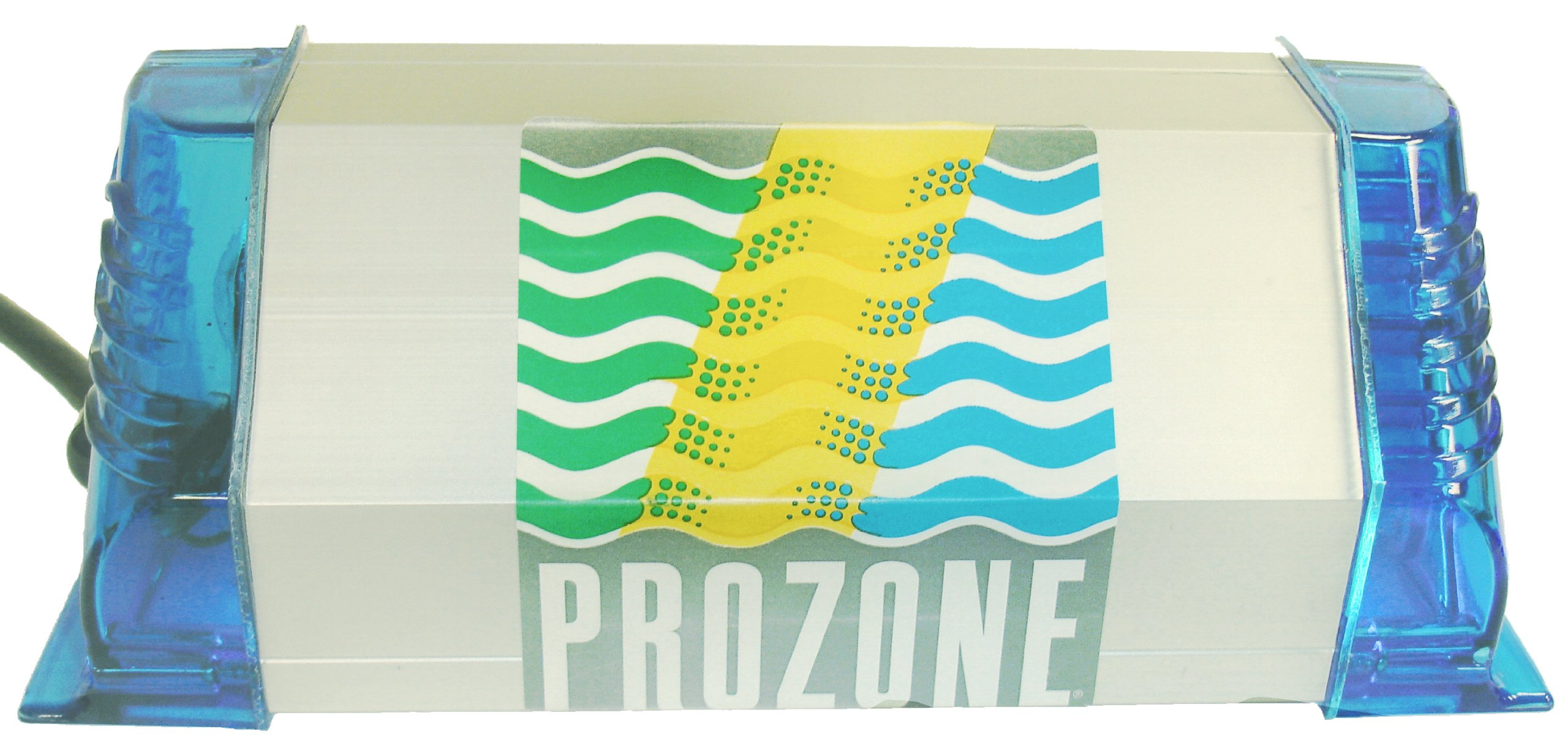 Prozone Water Products PZ1 110v Ozone System Generator for Spas by Prozone Water Products