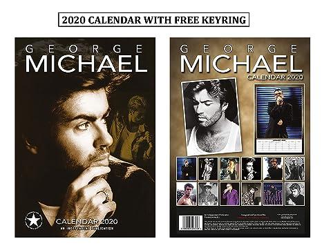 George Michael Listen Without Prejudice Album Cover Canvas Art Poster Print cd