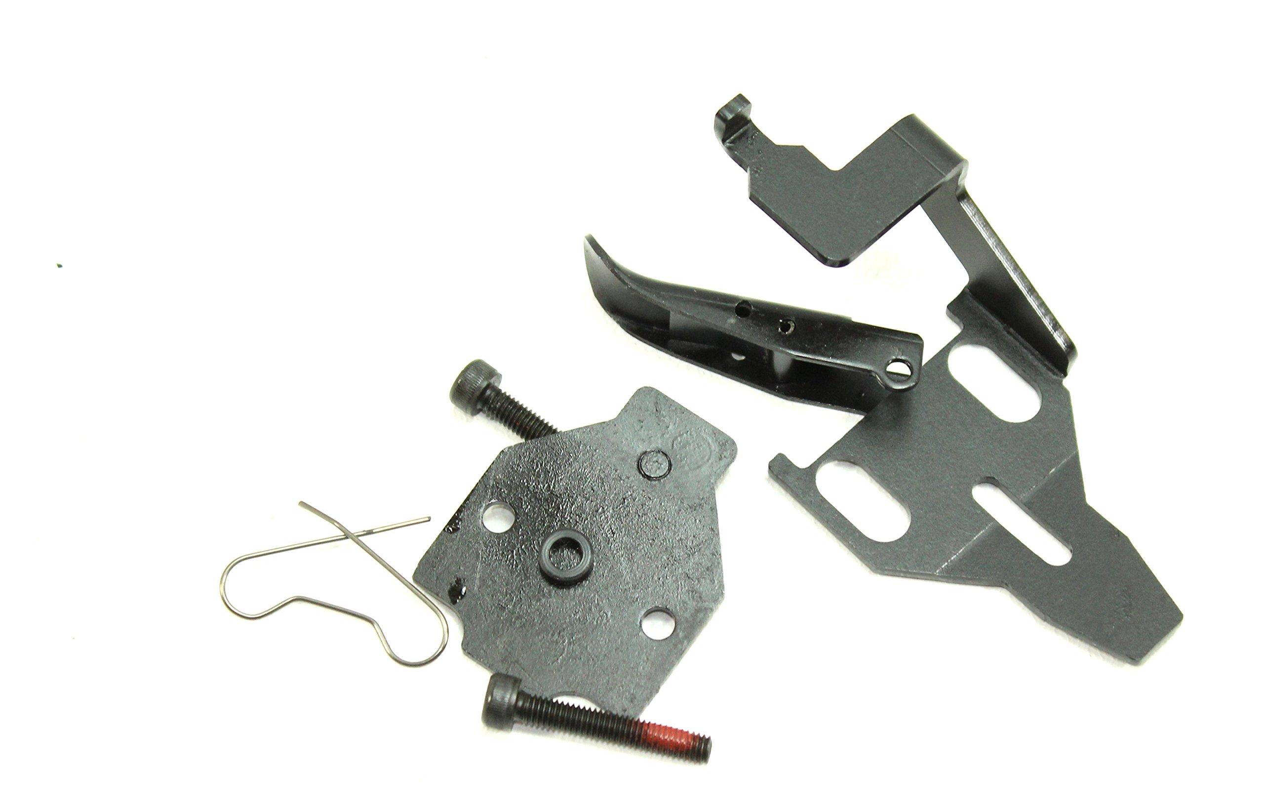 Senco HA0296 Work Contact Element Kit