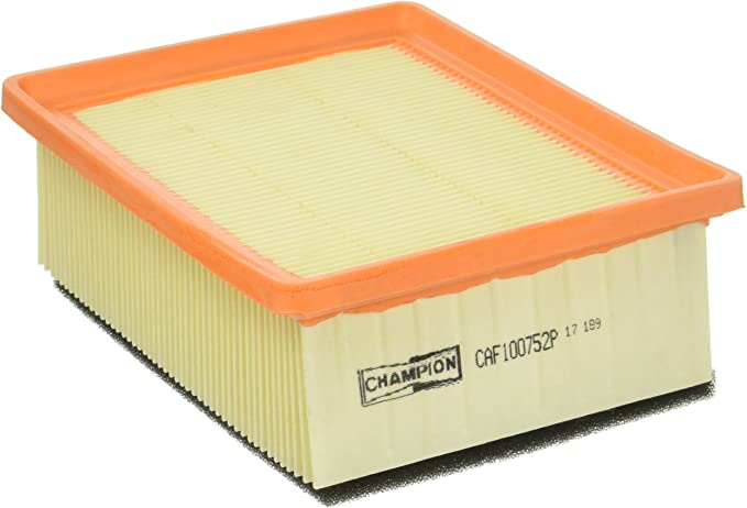 Air Filter Champion CAF1/00724P Air Supply | Filter