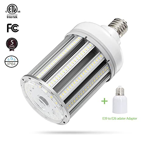 Led Bulbs & Tubes Free Shipping 5 Years Warranty 100-277vac E26 E39 70w Industrial Led High Bay Light