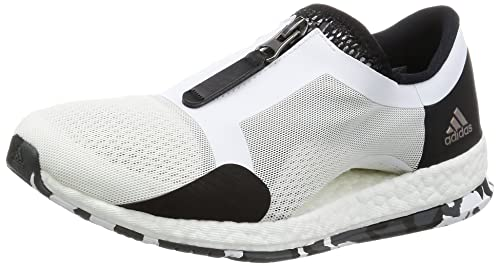 86fffd1c172f0 Image Unavailable. Image not available for. Colour  Adidas Women s Pureboost  X Tr ...