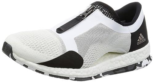 scarpe adidas zip donna